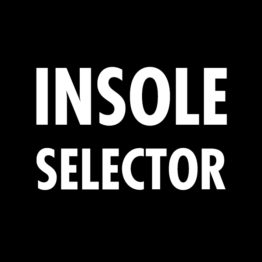 Easy Insole Selector